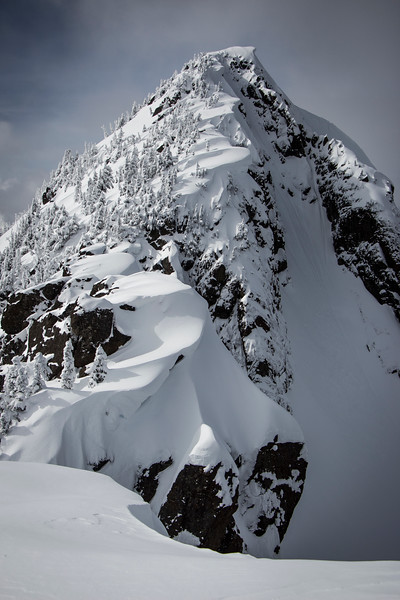 mount-herman-north-cascades-peak-washington-skiing-pnw.jpg