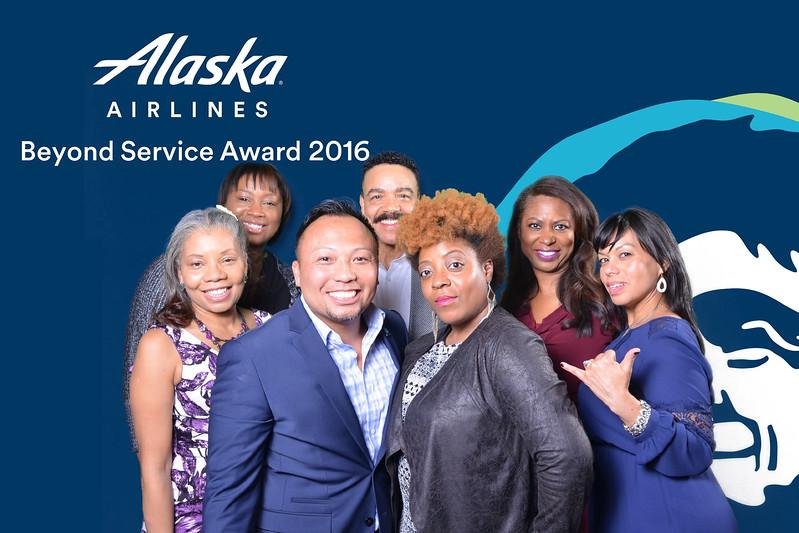 Alaska Beyond_0105.jpg