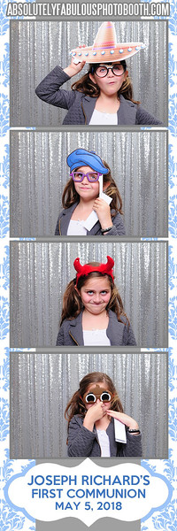 Absolutely Fabulous Photo Booth - 180505_133852.jpg