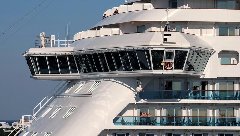 Cruise 03-06-2016 67.JPG