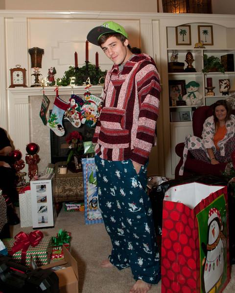 2012 Christmas-137.jpg