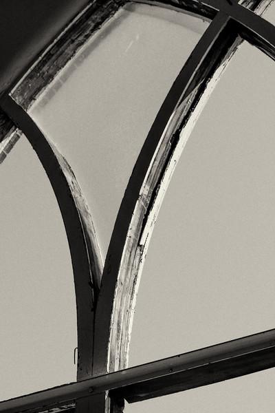 raw_20110827_cairo_illinois_0034-Edit.jpg