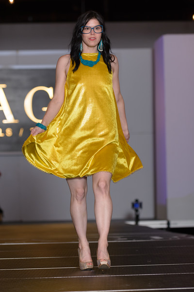 Knoxville Fashion Week Friday-1365.jpg