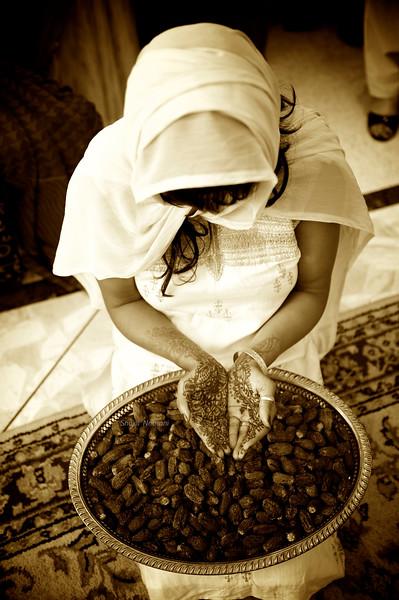 Tahiya- Akth-2011-07-0572.jpg