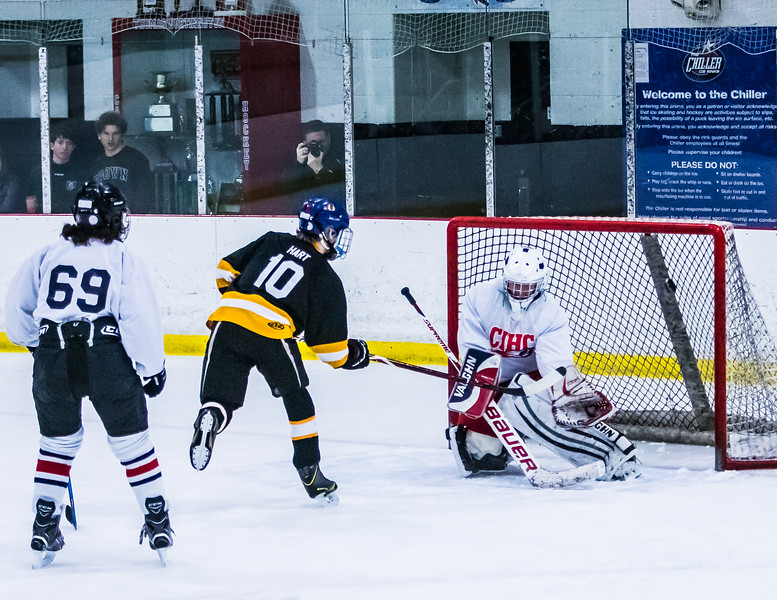 Bruins2-421.jpg