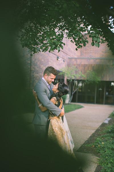 Le Cape Weddings_Monal + Josh-1475.jpg