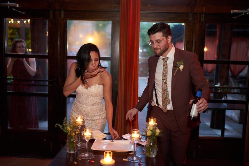 James_Celine Wedding 1462.jpg