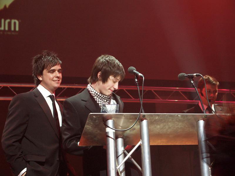 Awards 2007-302.JPG
