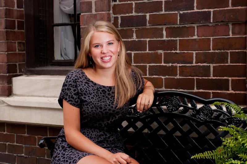 20110808-Jill - Senior Pics-3015.jpg