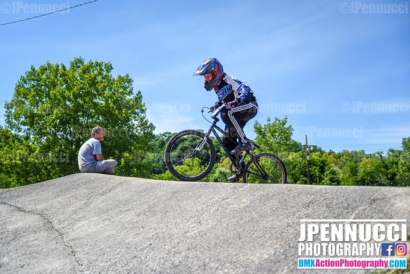 Fallen Riders Race - 8-26-2016