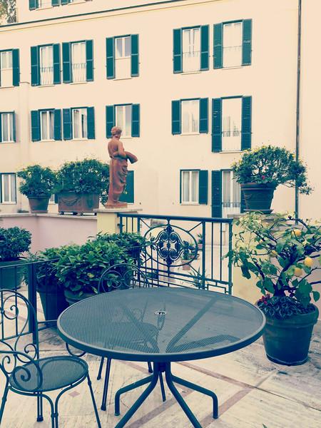 Rome Hotel balcony.jpg