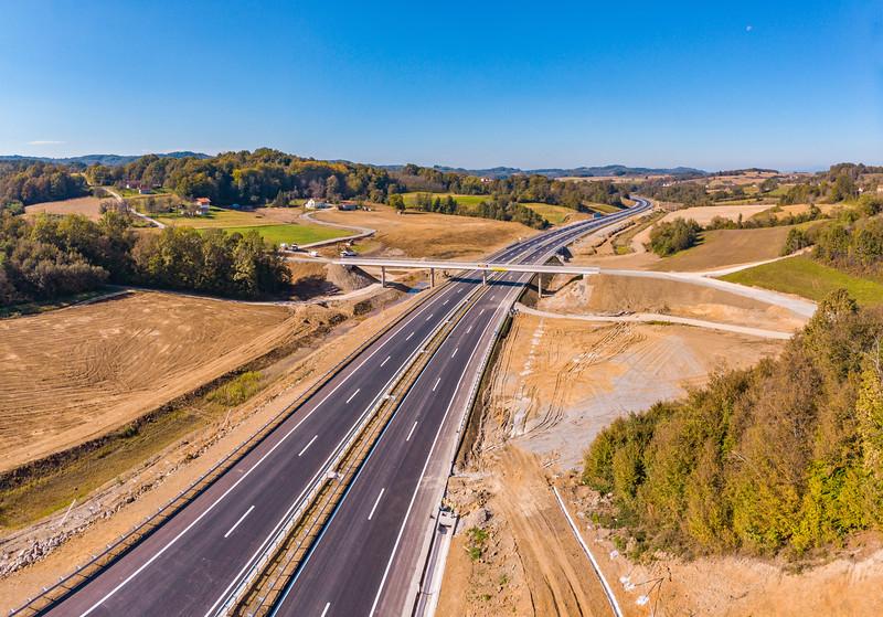Integral Highway II (68).jpg