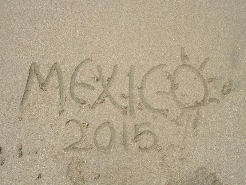 Mexico2015 119.JPG