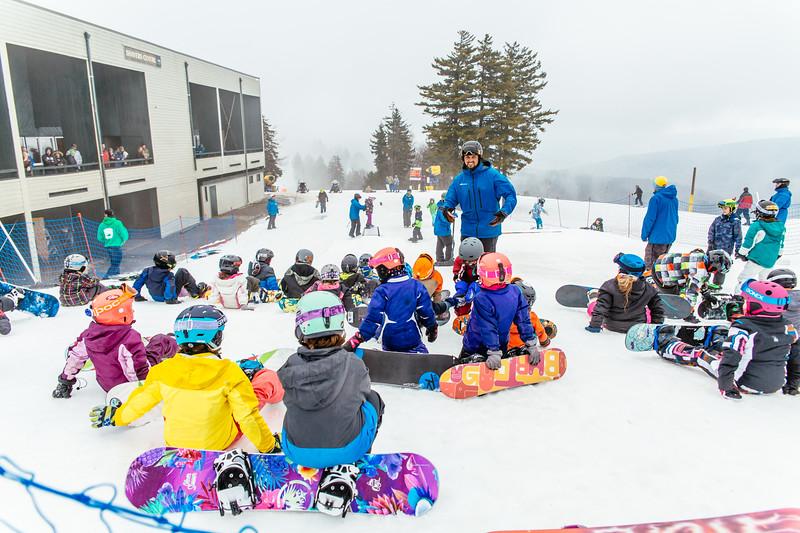 Kids Camp-7811.jpg