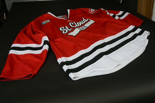 072314 AH Men's hockey jerseys