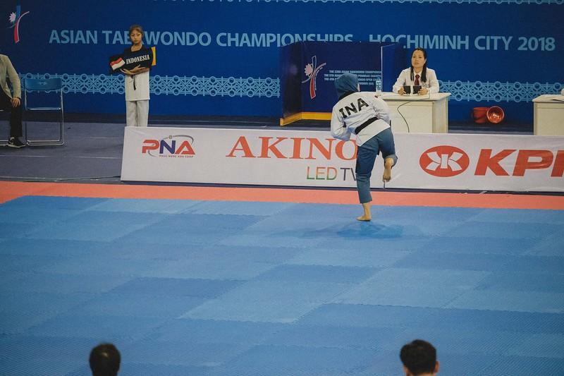 Asian Championship Poomsae Day 2 20180525 0460.jpg
