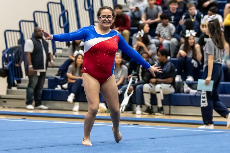 JS Gymnastics 00384.jpg