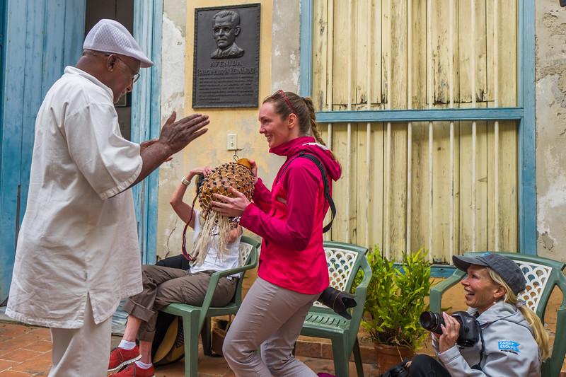 Cuba-107.jpg