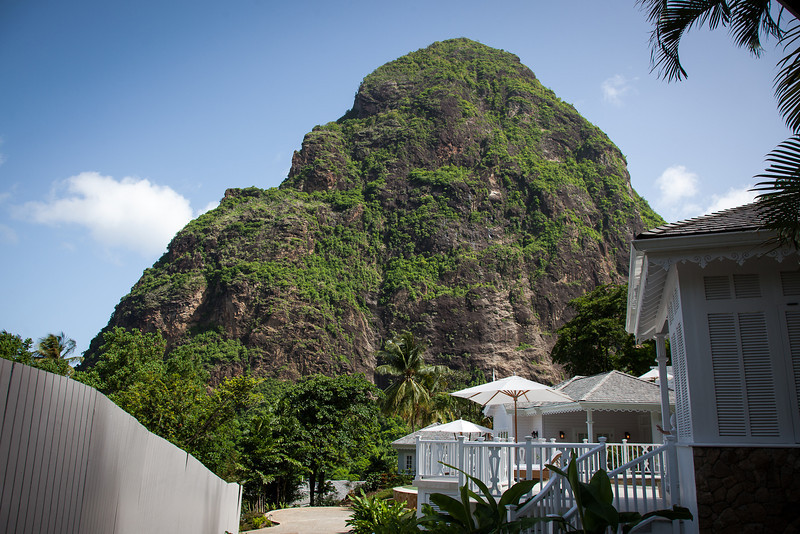 12May_St Lucia_863.jpg