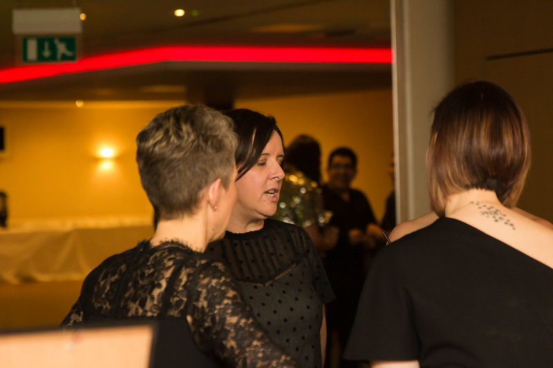 Lloyds_pharmacy_clinical_homecare_christmas_party_manor_of_groves_hotel_xmas_bensavellphotography (300 of 349).jpg