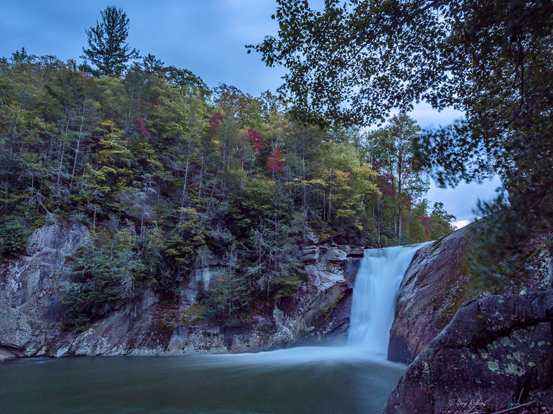 60 Oct 14 2018 Elk River Falls redo (1 of 1).jpg