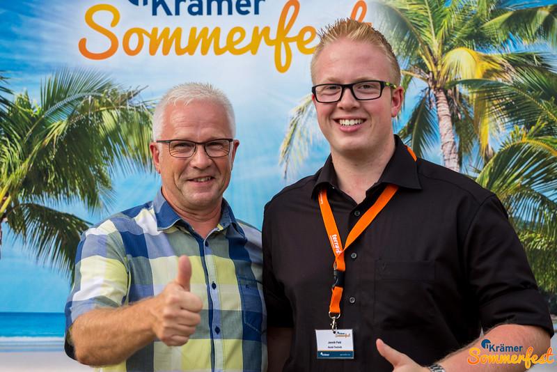 KITS_Sommerfest_2015 (143).jpg