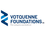 Votquenne Foundations.jpg