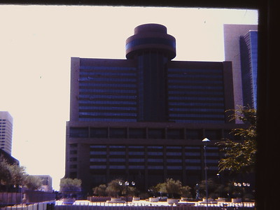 Worldcon 1978