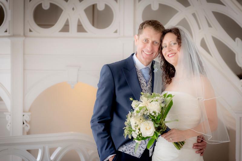 Jasmijn and Andrew - Wedding - 203 - Hi-Res.jpg
