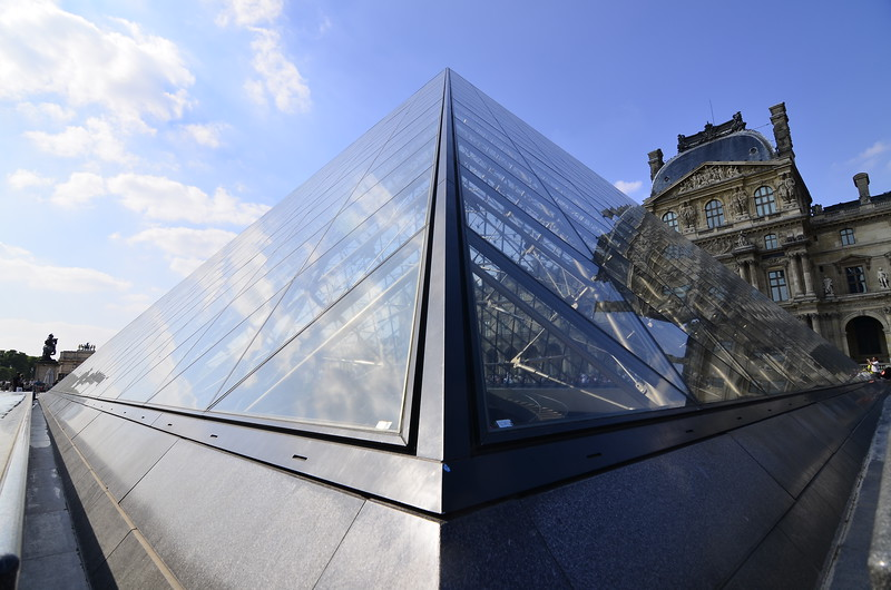 Paris Day 1-140.JPG