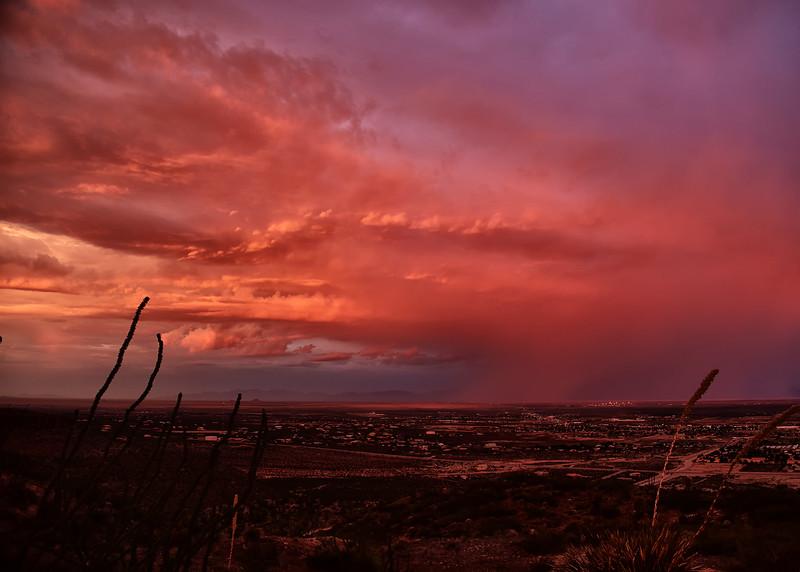 NEA_0800-7x5-Sunrise Strom.jpg