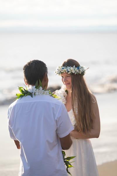 Waimea Kauai Wedding-31.jpg