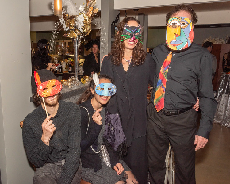 New. Years Party-5569.jpg