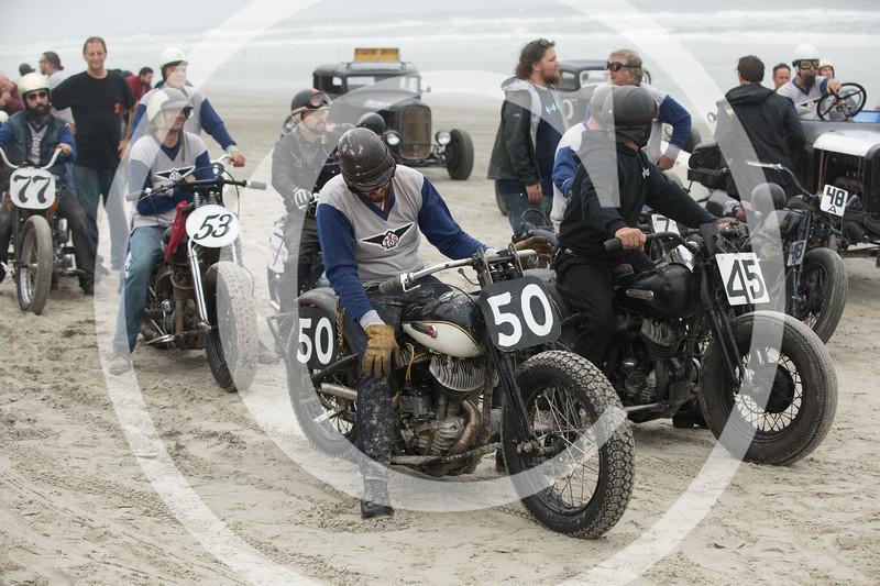 race of gentlemen-0971.jpg