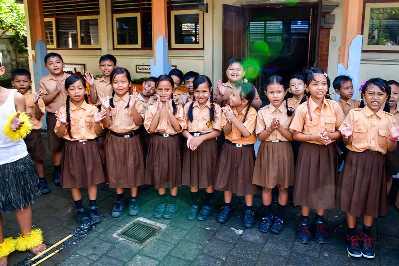 20190201_PeaceRun School#2_020_b.jpg