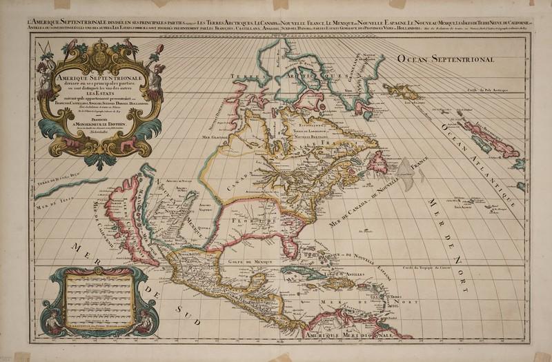 1695-AmeriqueSeptentrionale.jpg