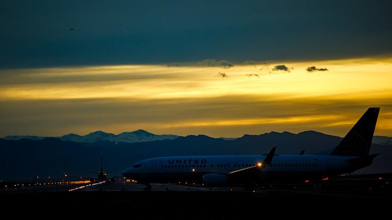 042621_airfield_united_southwest-426.jpg