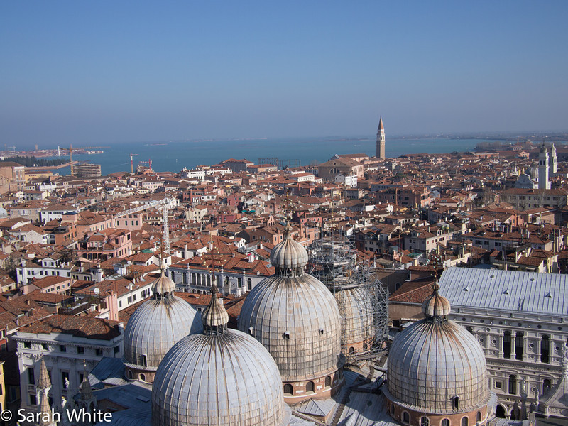 Venice2013-85.jpg