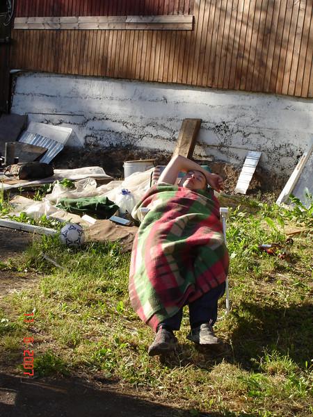 2007-06-10 У Князевых на даче 55.jpg