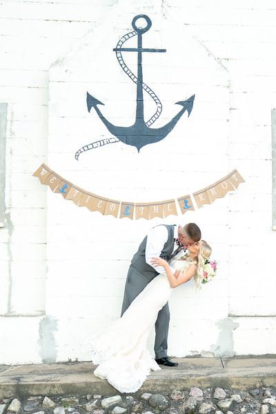 Robison-Wedding-2018-388.jpg
