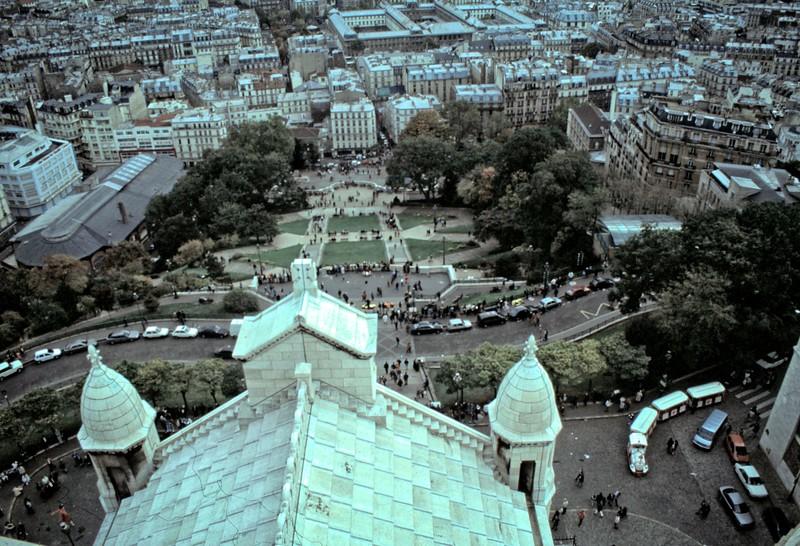 Paris 1996 09.jpg