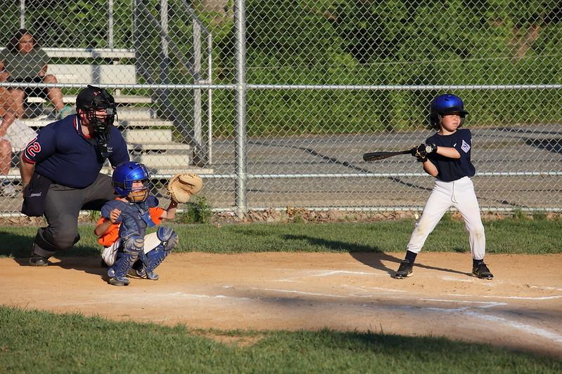 2013 WSLL AA Yankees 0046.JPG