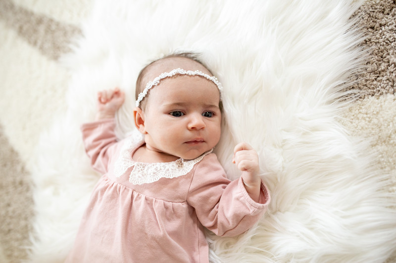 BabyMorrill-66.jpg