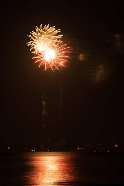 Lewes Fireworks 2018 - -20.jpg