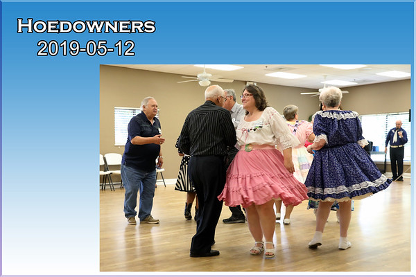 2019-05-12 HD Mother's Day Dance