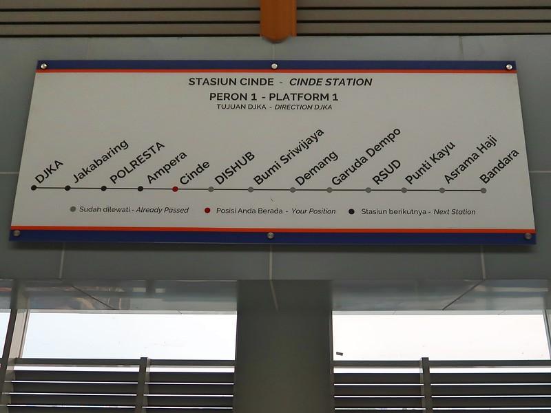 IMG_2737-cinde-station.jpg