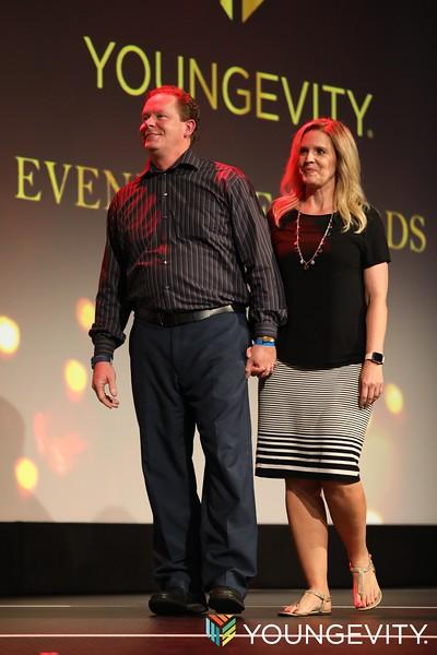09-20-2019 Youngevity Awards Gala CF0243.jpg