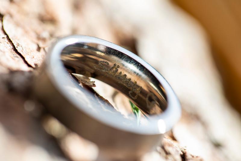 Hochzeit-Martina-und-Saemy-8162.jpg
