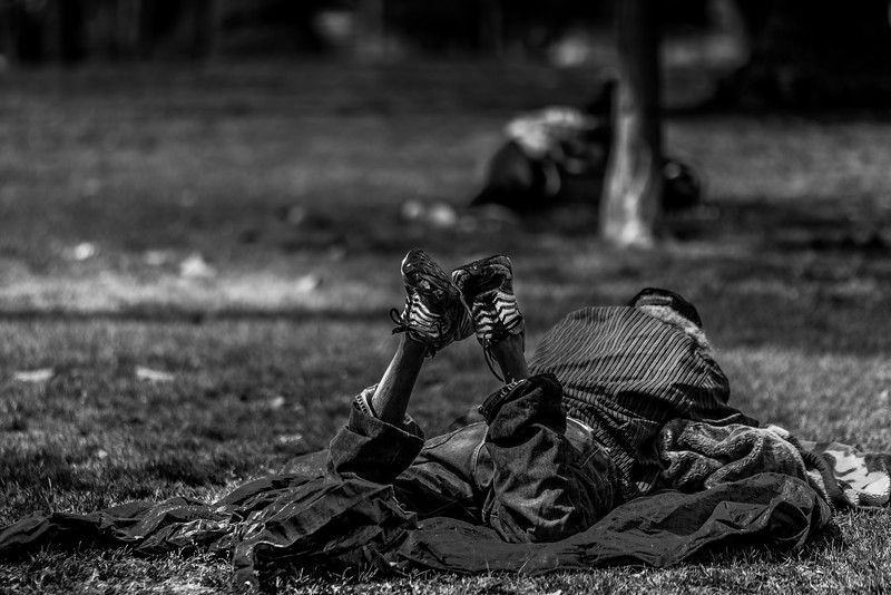 la-street-photography--32.jpg