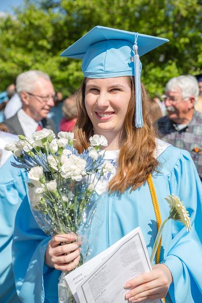 Graduation-499.jpg